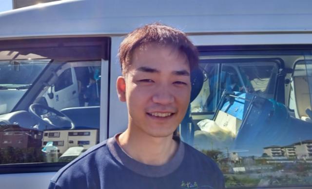 あずみ苑富士の画像・写真